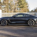 geigercars-ford-shelby-gt350-mustang-1