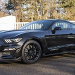 geigercars-ford-shelby-gt350-mustang-2