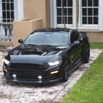 Mustang 6G (1)