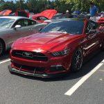 Mustang 6G (2)