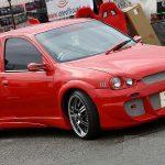 Chevrolet Corsa (B) (1)