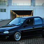 Chevrolet Corsa (B) (3)