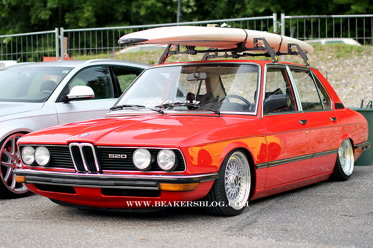 bmw e12 tuning 1 tuning. Black Bedroom Furniture Sets. Home Design Ideas