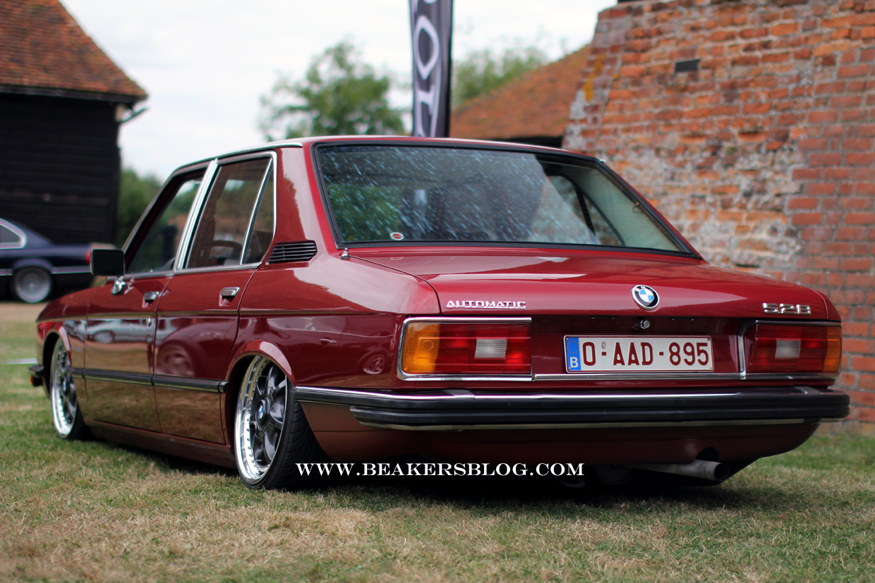 bmw e12 tuning 10 tuning. Black Bedroom Furniture Sets. Home Design Ideas