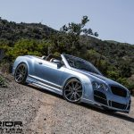 bentely-continental-gtc-prior-design-aero-kit-1