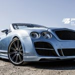 bentely-continental-gtc-prior-design-aero-kit-2