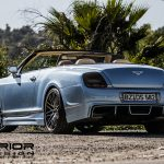 bentely-continental-gtc-prior-design-aero-kit-3