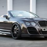 bentley-continental-gtc-prior-design-1