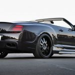 bentley-continental-gtc-prior-design-5