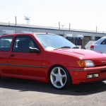 ford-fiesta-rs-turbo-1