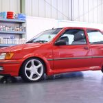ford-fiesta-rs-turbo-2