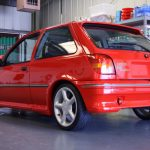 ford-fiesta-rs-turbo-3