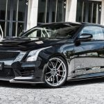 geiger-cars-cadillac-ats-v-coupe-twin-turbo-1