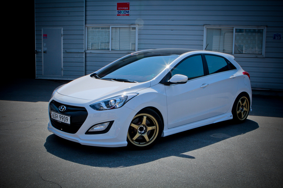 hyundai-i30-tuning-sequence-x-4