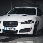 jaguar-xf-by-2m-designs-1