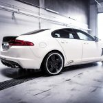 jaguar-xf-by-2m-designs-2