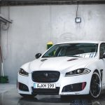 jaguar-xf-by-2m-designs-3