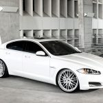 jaguar-xf-supercharged-savini-wheels-1