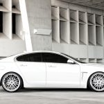 jaguar-xf-supercharged-savini-wheels-2