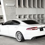 jaguar-xf-supercharged-savini-wheels-3