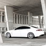 jaguar-xf-supercharged-savini-wheels-4