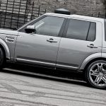 kahn-design-land-rover-discovery-tdv6-xs-1