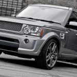 kahn-design-land-rover-discovery-tdv6-xs-2