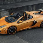 mclaren-mp4-12c-spyder-terso-japan-limited-edition-by-fab-design-1