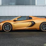 mclaren-mp4-12c-spyder-terso-japan-limited-edition-by-fab-design-2