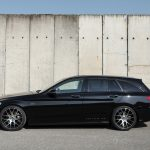 mercedes-c450-amg-4matic-by-vath-1