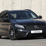 mercedes-c450-amg-4matic-by-vath-2