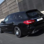 mercedes-c450-amg-4matic-by-vath-3