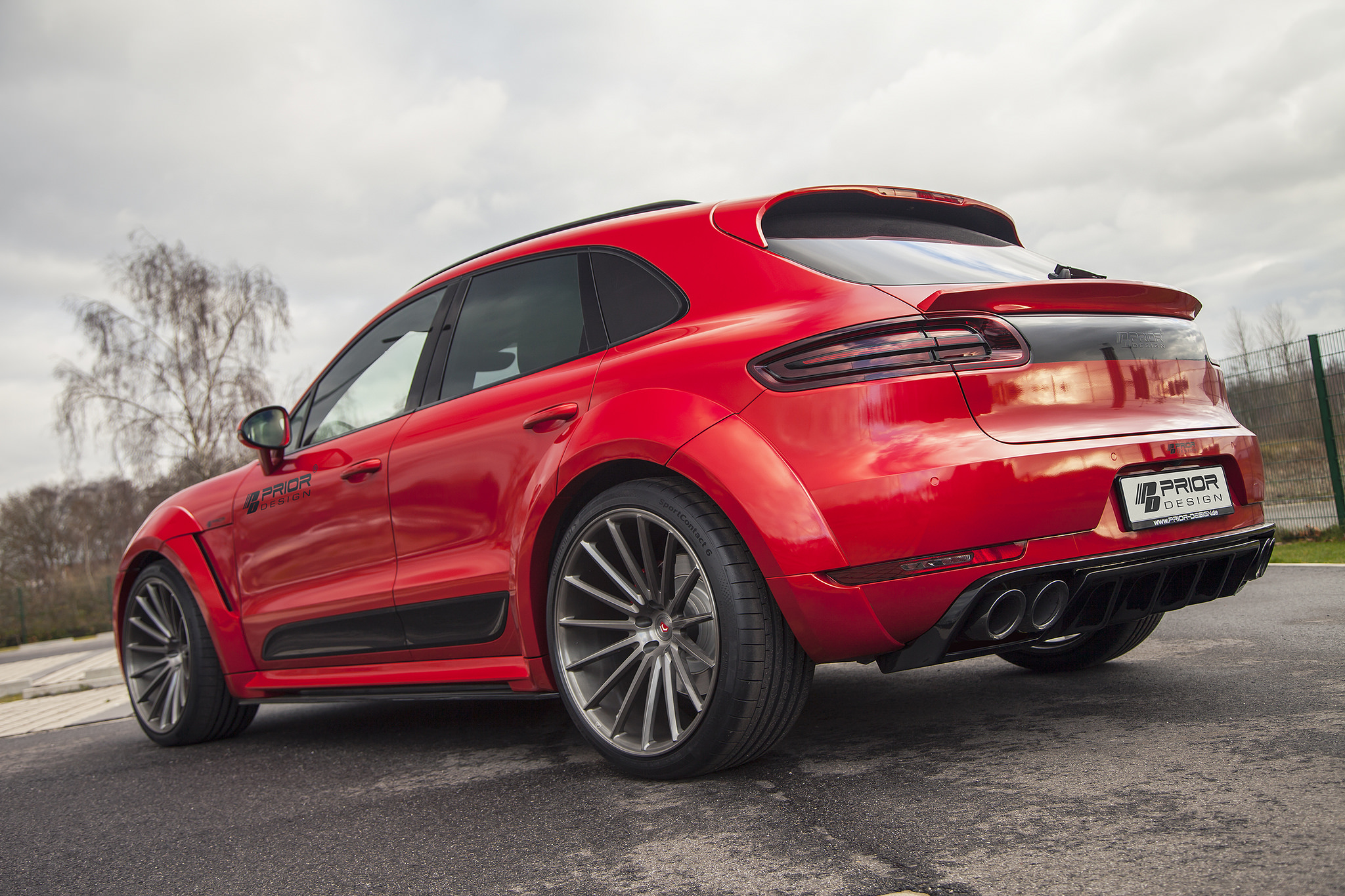 prior-design-porsche-macan-wide-body-kit-2