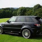 range-rover-sport-mansory-4