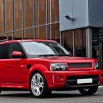 range-rover-sport-mille-miglia-edition-by-kahn-design-1