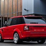 range-rover-sport-mille-miglia-edition-by-kahn-design-3