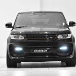 range-rover-sport-startech-1