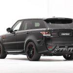 range-rover-sport-startech-3