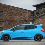 renault-clio-220-trophy-edc-by-waldow-performance-2