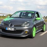 renault-clio-rs-cam-shaft-1