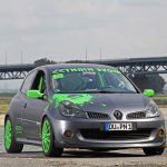 renault-clio-rs-cam-shaft-5