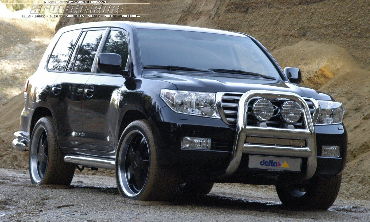 toyota-land-cruiser-j200-2
