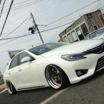 toyota-mark-x-1