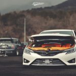 toyota-mark-x-4