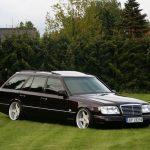 mercedes-benz-e-class-w124-station-wagon-11