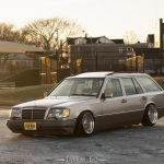 mercedes-benz-e-class-w124-station-wagon-12