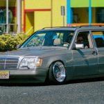 mercedes-benz-e-class-w124-station-wagon-14