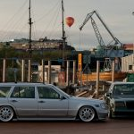 mercedes-benz-e-class-w124-station-wagon-2