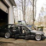 mercedes-benz-e-class-w124-station-wagon-4