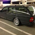 mercedes-benz-e-class-w124-station-wagon-5